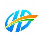 广州全集贸易有限公司