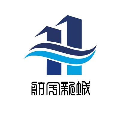 北京航宇新城企业管理咨询有限公司