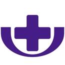 明基医院南京院区+苏州院区