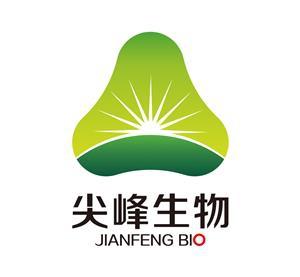 浙江尖峰药业有限公司