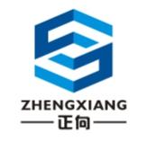 河南正向健康管理咨询有限公司