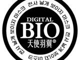 上海滿鴻生物科技有限公司