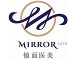上海镜彻企业管理有限公司