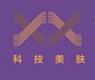 上海香秀空間健康咨詢管理有限公司