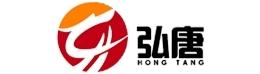 广州弘唐生物科技有限公司