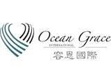 上海荣恩医疗美容门诊部有限公司