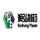 河南润弘制药股份有限公司