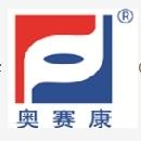 江苏奥赛康医药有限公司