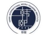 上海韩熙教育科技有限公司