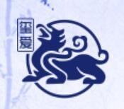 上海玺爱商贸有限公司