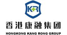 北京世纪康融国际生物技术有限公司
