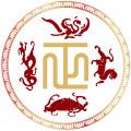 河北正雄商贸有限公司