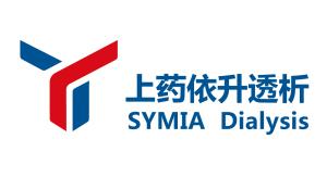 上药依升医疗投资管理(上海)有限公司