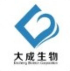 广州大成生物医疗科技有限公司