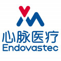 上海微创心脉医疗科技股份有限公司
