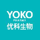 南京优科生物医药股份有限公司