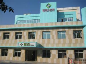 桐庐富春江医院
