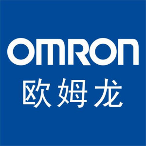 欧姆龙医疗器械北京有限公司