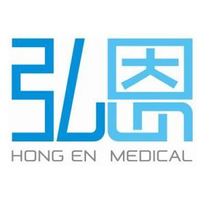 广州弘恩医疗诊断技术有限公司