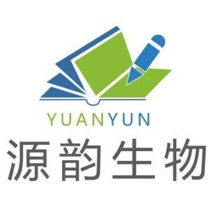 广州源韵生物科技有限公司