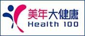 美年大健康产业集团有限公司