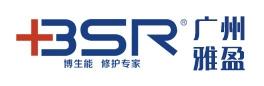 广州雅盈投资管理有限公司