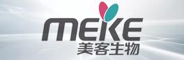 广州美客生物科技有限公司