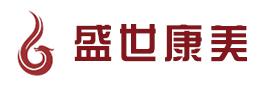 广州盛世康美管理有限公司